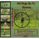 All Hogs Go to Heaven DVD