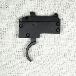 Winchester Kenyon Style Trigger