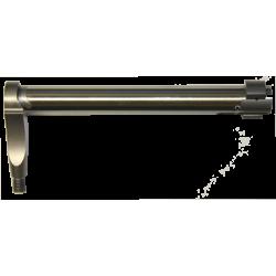 1 Piece Long Action (LA) Remington 700 Bolt