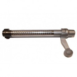 Remington Factory Replacement Bolt Assembly