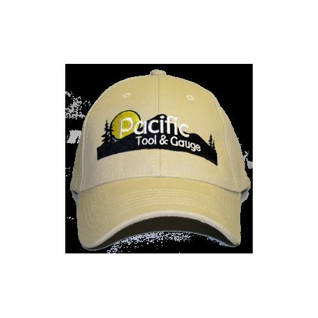 PTG Hat - Beige