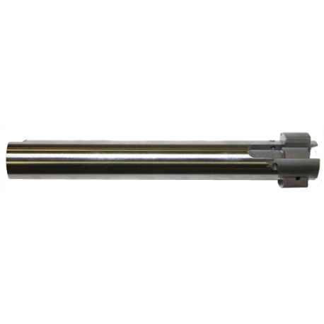 Remington 700 Short Action (SA) Bolt Body Only