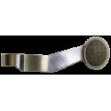 Remington Steel Bolt Handle