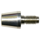 Lawton Bolt Shroud Standard - Aluminum