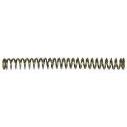 Remington 700 Spring for Firing Pin
