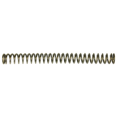 Short Action (SA) Spring for Firing Pin