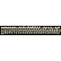 Remington 700 Spring for Firing Pin