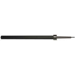 Model 7 XP-100 Aluminum Firing Pin