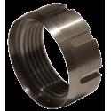 "Ruger American Barrel Nut - 1 -16"" X 2B TPI"