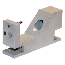 Swenson 1911 Trigger Stoning Fixture (Sear Tool)