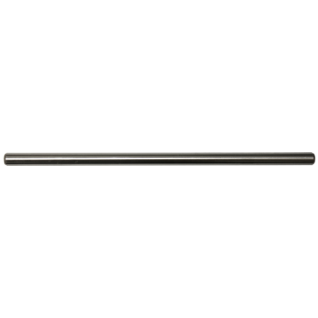 6.8 mm (.2680) Bore Straightness Gauge