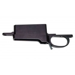 [Z001]Howa 1500 Weatherby Vanguard LA Stealth Detachable Magazine Bottom Metal