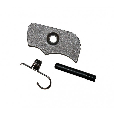 Remington 700 Latch Kit Replacement - Standard