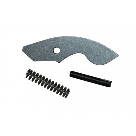 Remington 700 Latch Kit Replacement - Oberndorf