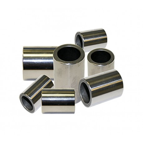 708 Series Bushing Kit - 9 Bushings