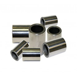 712 Series Bushing Kit - 9 Bushings