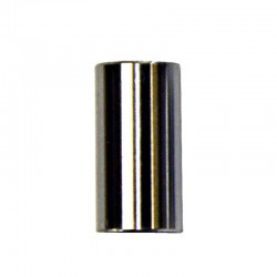 6 mm Bushing - (.2350 - .2378)