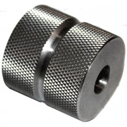 Muzzle Brake Cap Thread Protector