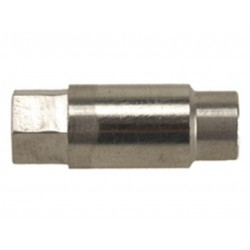 Firing Pin Removal Tool (Weatherby, SKB)