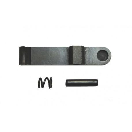 M16 Style Mag (Lapua/Rigby Calibers) Extractor Kit - 3 pcs