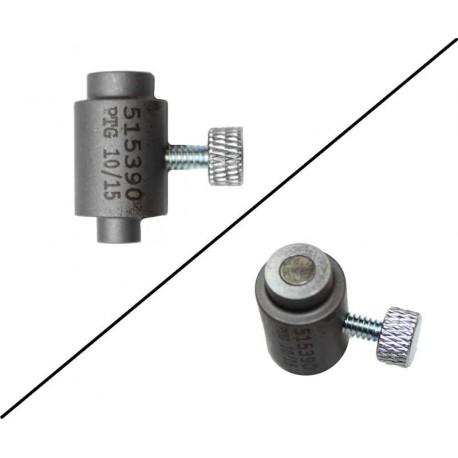 PTG Firing Pin Protrusion / Bolt Nose Depth Gauge