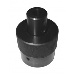 PTG Stubby Floating Reamer Holder Head