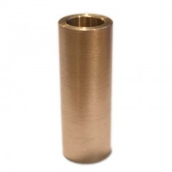 Shotgun Brass Pilot Bushing - Custom Sizing