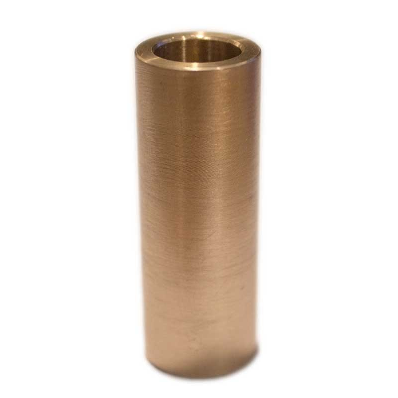Shotgun Brass Pilot Bushing Custom Sizing Pacific Tool