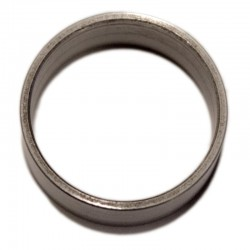 PTG Steel Headspace Ring, Shotgun