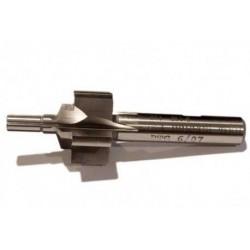 M14 Breech Tool