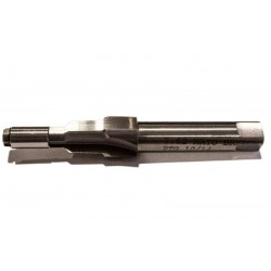 7.62 Nato / .308 Breech Tool
