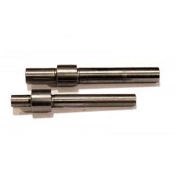 Trigger Adjustment Pins SA Ruger Revolver