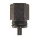 Mauser 98 Bolt Lug Lapping Tool Large Ring