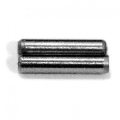2ea Recoil Lug Pins