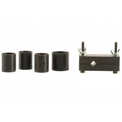 PTG Muzzle Crown Facing Tool Stop Collar Kit