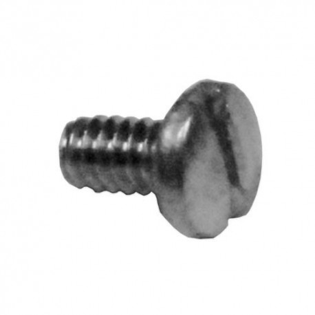 Replacement PTG Reamer Screw