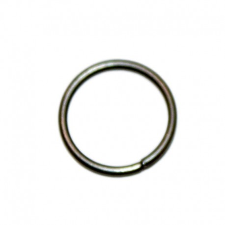 Replacement PTG Reamer Wire Rings