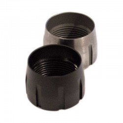 PTG 1-1/16 X 16 Tpi Barrel Nut for Remington 700