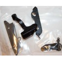 Remington Safety and Bolt Stop Kit