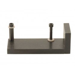 PTG Receiver Drilling Fixture Ruger 10/22
