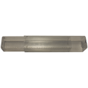 Medium Telescoping Reamer Tube