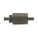 Mauser Bolt Face Lapping Tool Small (93, 94, 95 & 96)