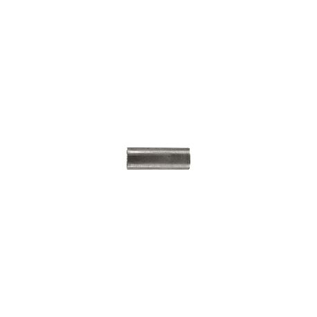 Steel Stock Ferrule - 2 Pack