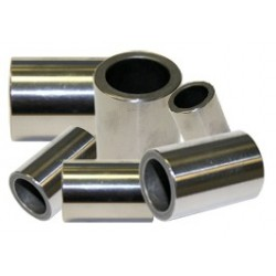 6 mm - Bushing Set