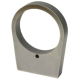 0.2285 Recoil Lug Taper OS - SS