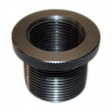 Dillon Reloading Press Collar Adapter 1-1/2