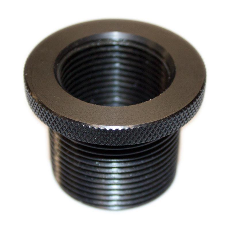 Dillon Reloading Press Collar Adapter 1-1/2