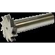 Anschutz (22 RF) Extractor Cutter