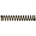 Remington 40x Rimfire Firing Pin Spring