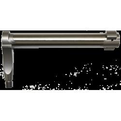 1 Piece XP-100 RH (XR-100, Model 7 & 600) Bolt (Right)